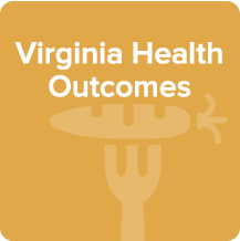Virginia Health Outcomes