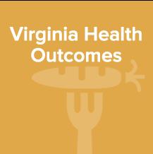 Virginia Health Outcomes